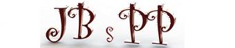 JB-s-Petit-Prix-Logo